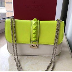 Valentino Medium Size Bag